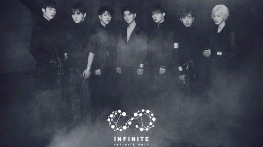 infinite-800x450